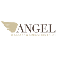 ANGEL WELFARE TRUST